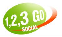 1,2,3 go social